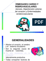 ENF.CARDIOVASCULARES 2.ppt