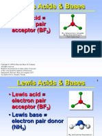 CH17 Lewis Acid and Bases.ppt
