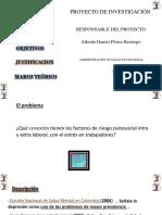 Riesgo Psicosocial sustentacion parte 1.pdf