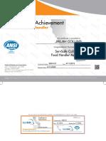 certificate-3854141