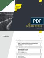 Lei_Protecao_de_Dados_ebook_18.pdf