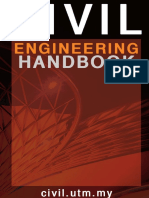 CivilEngineeringHandBook3rdEdition-1.pdf
