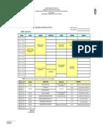 Prof Ielc 2-2018 Print 9-6-18 Vpreli