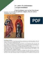 PDF_ES_26_1
