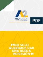 presentacion-A2PRO