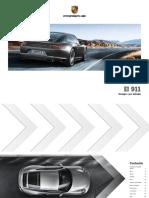 911 Catálogo.pdf