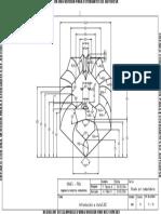 Ejercicio CAD