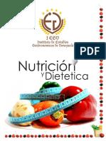 Guia Nutricion IEGV.pdf