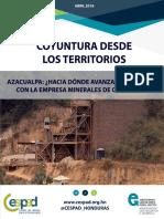Azacualpa WEB