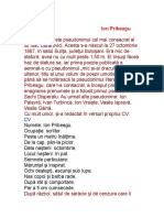 2. Ion Pribeagu - VIATA.doc