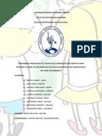 PROGRAMA-DE-PROYECCION-SOCIAL-EDUCA-PPP-2.docx