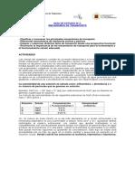 Guia Bioquimica PUCV Mecanismos de Transporte