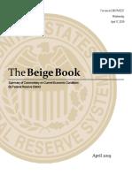 BeigeBook_20190417.pdf