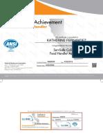 certificate-3868009