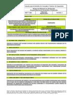 MEP-F-002 Formato de Concepto Técnico Ingenieria Oficial