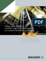 NFPA 13 (1996) - Español 12.59.53 p.m.