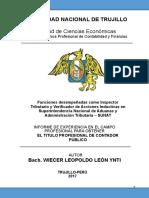 leonynti_wiecer-convertido.docx
