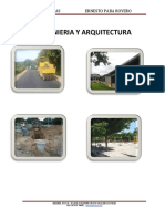 BROCHURE PABSOL.docx