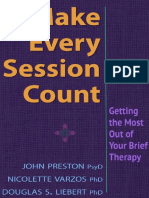 make_every_session_count.pdf