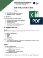 0706- Pdt Renta Anual Tercera Categoria 2017-Selmar