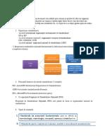 New Microsoft Word Document5656