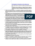 Documento Para Descargar