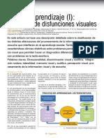 Visión y Aprendizaje 1.pdf
