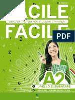 07-quando-ero-bambino-facile-faciel-a2-u2-nina-edizioni (1).pdf