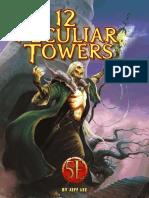 12 Peculiar Towers.pdf
