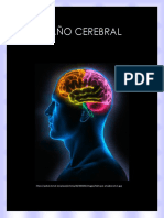 Cartilla Daño Cerebral (1)