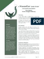 Cisco_Service_and_Support_Advocacy.pdf