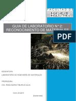 Laboratorio de reconocimiento de materiales.docx