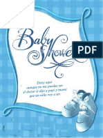 LIBRO-BABY-SHOWER.docx