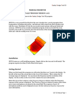 DDT3D.pdf