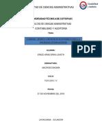 TURISMO- macroeconomia-converted.docx