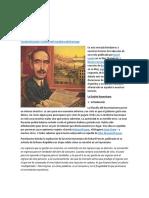 Teoría de Keynes.docx