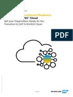 Customer Org Chg Readiness for SAP S4HC Cloud_Public.pdf