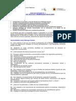GUÍA DE ESTUDIO N°1 TIPOS CELULARES Y MEMBRANAS CELULARES