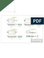 Estanque Fin (1)-Model.pdf Listisimo