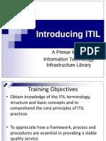 DR8.21-ITIL-Presentation-Service-Training.pptx