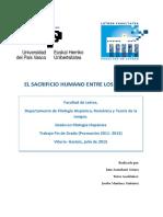 el sacrificio humano Vitoria Gasteiz.pdf