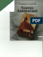 Letovanci Status Animarum