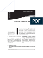 Clausulas_generales_procesales_Fredie_Di.pdf
