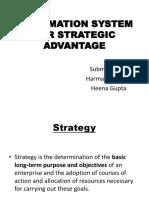 Informationsystemforstrategicadvantage 141005121139 Conversion Gate01