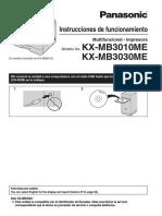 MB3010ME-Spanish.pdf