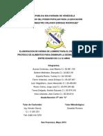 tesis arina de lombriz.docx