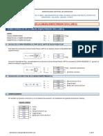 260814572-Diseno-Del-CRP-Tipo-6.pdf