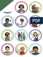 RO-CfE-C-037-Rights-Respecting-Schools-Badges-Romanian.pdf