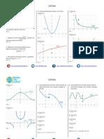 Límites-Ejercicios-Propuestos-PDF.pdf