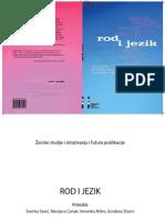Rod i jezik  – razni autori.pdf